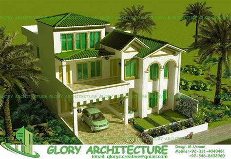 home naksha design online architectural drawings map naksha 3d house design plan e 16 e 17 islamabad