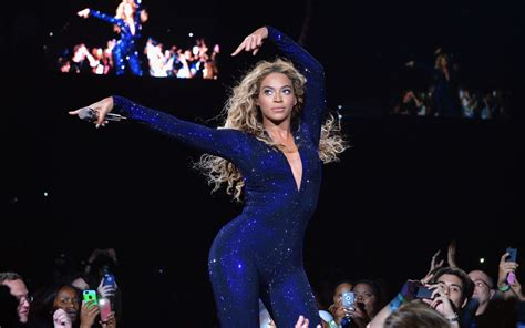 Beyonce Concert Meme - beyonce images beyonce performing hd wallpaper and