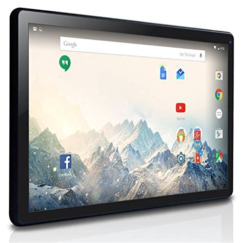 best tablet display top 5 best tablet display sim for sale 2017