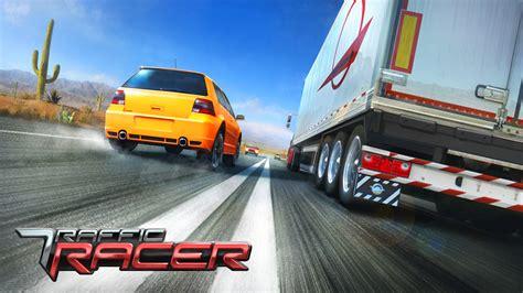 traffic racer apk traffic racer 1 8 para hileli apk indir android hile apk