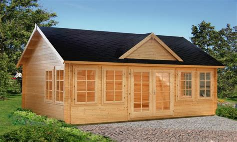 A Frame Cabins Kits by Small Log Cabin Kits Prices Log Cabin Kits 50 Off Log