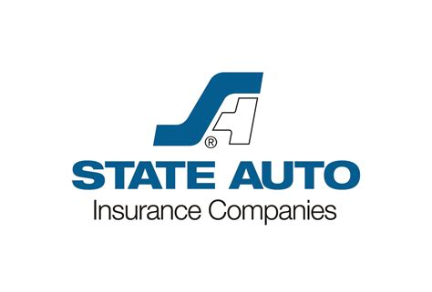 ways  prevent identity theft state auto insurance