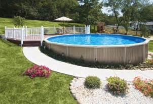 Pre Built Kitchen Islands Semi Inground Swimming Pool Questions And Answers