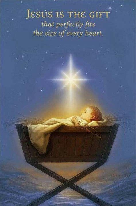 baby jesus  king  born jesus happy birthday jesus christmas quotes