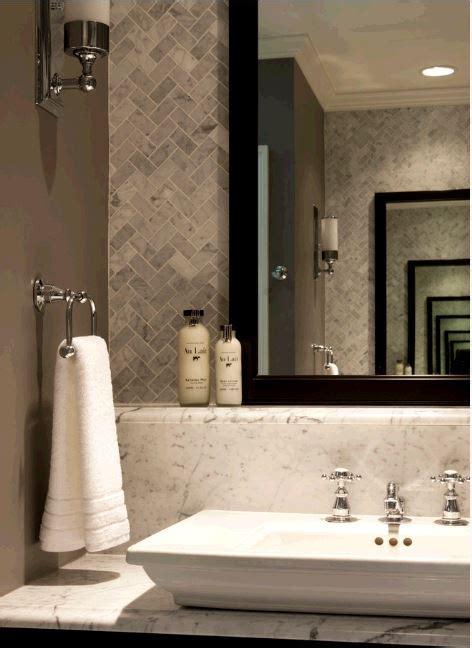 Home Decor Stores Brisbane Carrara Marble Stone Amp Tile Studio Brisbane