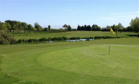 Millers Barn Golf Club home millers barn golf park from just 163 10 95