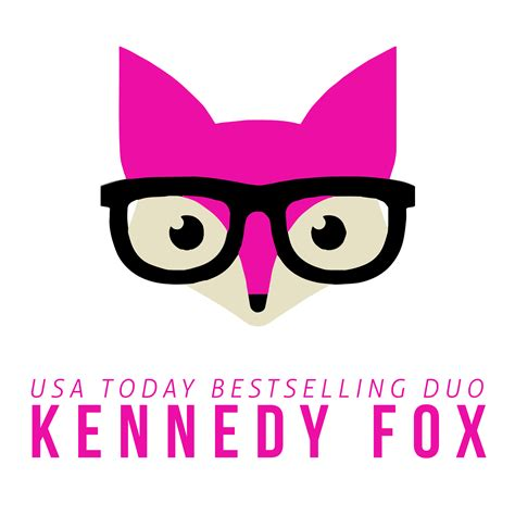 cover reveal taming him bishop brothers by kennedy fox