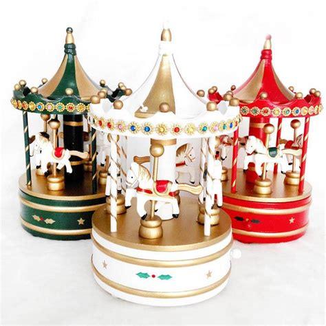 popular rotating christmas ornaments buy cheap rotating