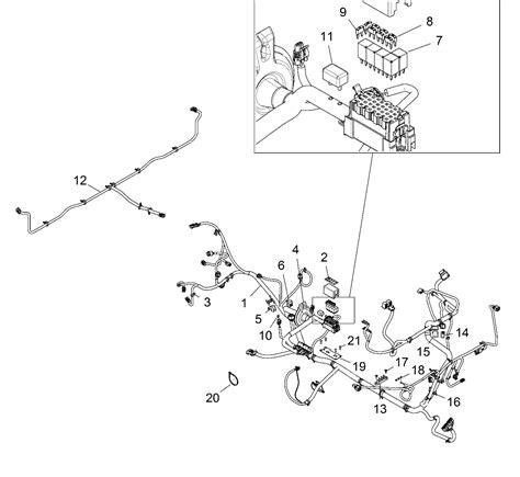 2009 Polaris Rzr 800 Wiring Diagram Imageresizertool Com