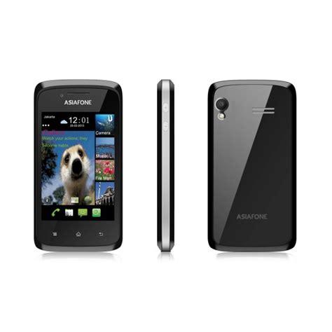 Tablet Murah Dengan Fitur Lengkap Harga Asiafone Af70 Dan Spesifikasi Hp Murah Fitur Lengkap