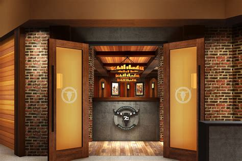 steak house menu steakhouse restaurant design