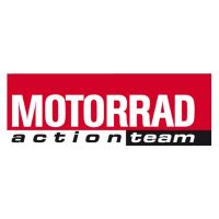 Bmw Motorrad Action Team by Racefoxx Track Tested Motorbike Parts