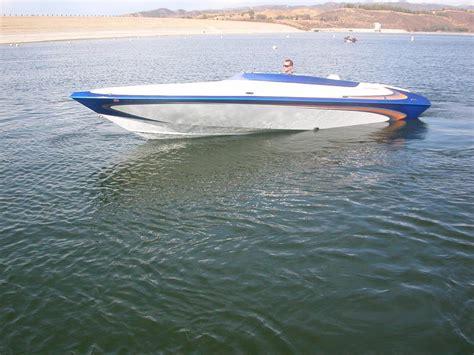 howard bullet boats 2011 howard custom boats bullet for sale in las vegas