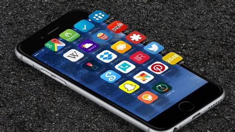 mobile apps for android phones how to create an app for ios android or windows phone