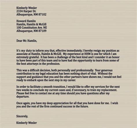 writing a cover letter sample writing good cover letter examples
