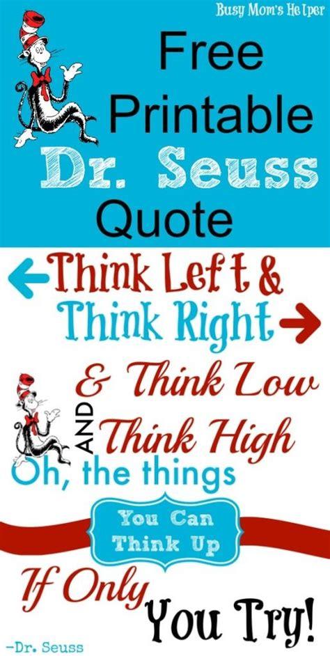 dr seuss hair quotes 17 best images about dr seuss on pinterest dr seuss
