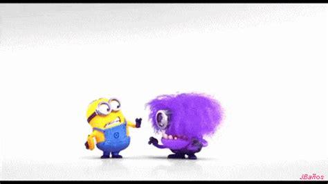imagenes de minions normales minions gifs octubre 2015