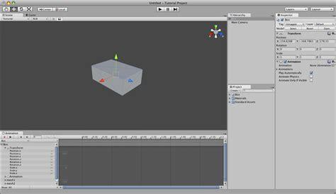 tutorial blender sketchup mars explorer the official sketchup gt unity gt blender