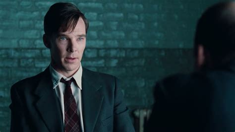 turing movie here s the first full length trailer for alan turing s