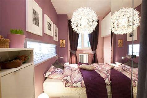 ikea purple bedroom amenajare dormitor irina mihaela lehan galerie foto