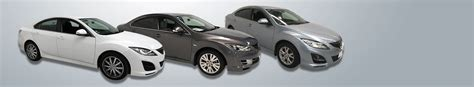 mazda makes and models mazda atenzas for sale turners