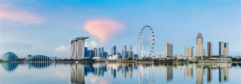 singapore vacations with airfare trip to singapore from go today