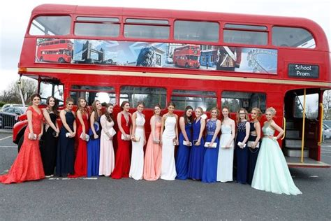 prom transport creative prom transport in newcastle the