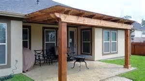 Screened In Patio Kits Pergola Installation Company San Antonio Tx Builders