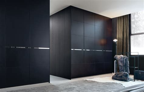 Poliform Wardrobes by Wardrobes Poliform Bangkok