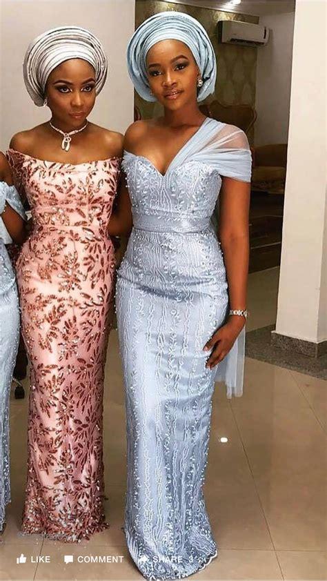 Wedding Attire Themes by Wedding Dresses Fresh Attire Wedding Dresses