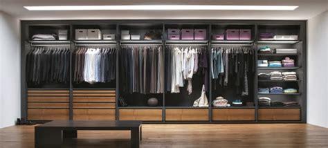 cymisa componentes  accesorios  closets