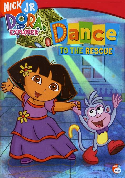 Gemmas Adventures In Shopping To The Rescue by The Explorer To The Rescue Dvd Overstock