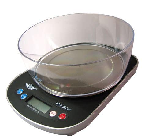 balance de cuisine pr馗ise balance de cuisine balance de cuisine wadiga cuisine