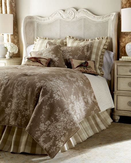sherry kline home country house bedding