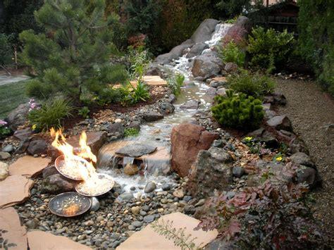 backyard with firepit finest backyard firepit ideas 29396