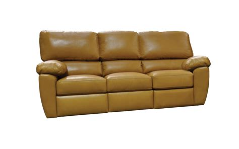 arizona leather sofa vercelli reclining sofa arizona leather interiors