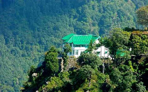 7 Places To Visit At Time by Mussoorie India Places To See In Mussoorie Best Time