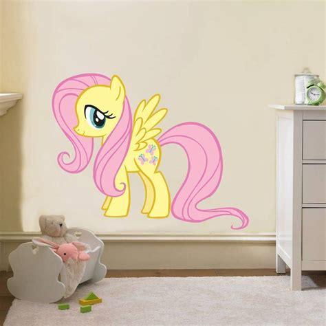 pony home decor my pony bathroom decor my pony inspired