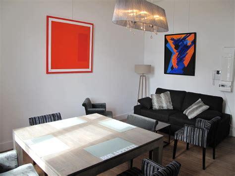 location chambre meubl馥 appartement meubl 233 1 chambre 39m 178 224 louer valenciennes