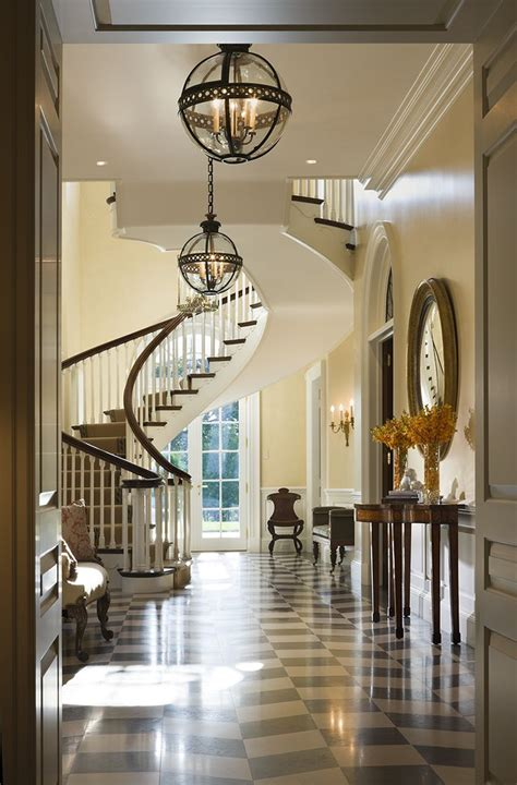 Entry Stairs Design 25 Best Ideas About Georgian House On Pinterest Georgian Georgian Windows And Georgian Interiors