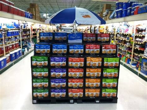 Shelf Merchandising Techniques by 1000 Images About Retail In Store Displays And Promotions On Football Shelves And