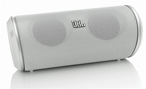 Speaker Multimedia Jbl jbl flip portable speaker multimedia