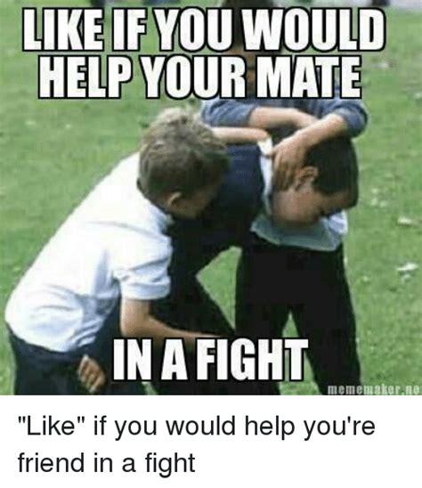 Fighting Meme - 25 best memes about meme maker meme maker memes