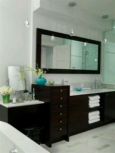 richardson badezimmerideen badm 246 bel ikea schoppen sie praktisch und vern 252 nftig