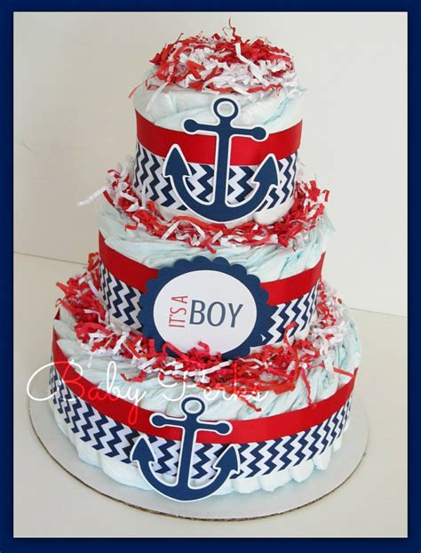 sailboat themed baby shower decorations nautical cake nautical baby shower sailboat
