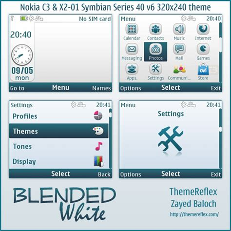 download themes nokia c3 nth themes pt nokia c3 free download nth dbfile