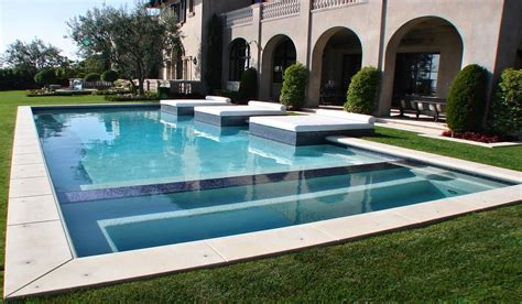 terry dubrow house heather terry dubrow swimming pools home decor