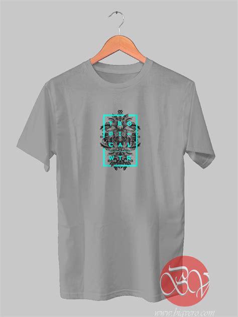 tropical wtr tshirt ideas cool tshirt designs bigverocom