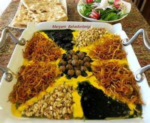 226 best images about iranian food on