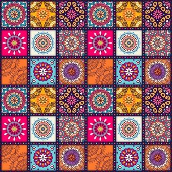 Patchwork Designs Patches - patchwork vectors photos and psd files free